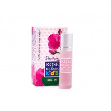 "Παιδικό άρωμα roll-on  ""Rose of Bulgaria Kid's""  10ml"